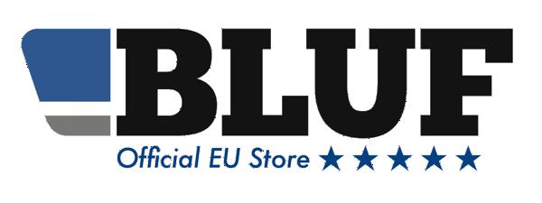 BLUF EU Store